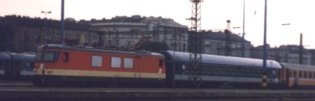 budapest hamburg train meet